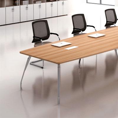 meeting-laminate-tables