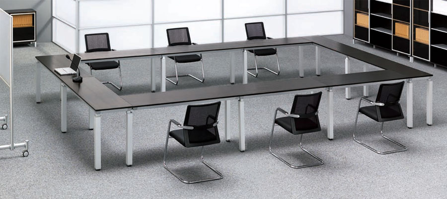 meeting venner tables-easy