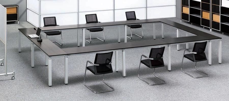 meeting venner tables-easy