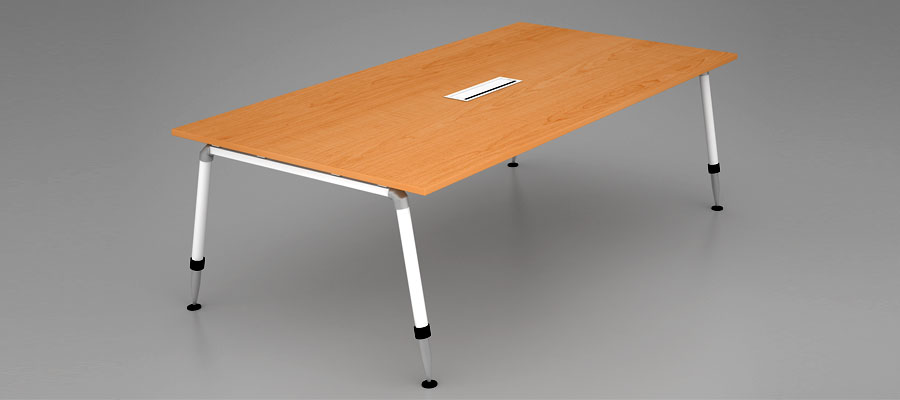 meeting laminate tables-rlc
