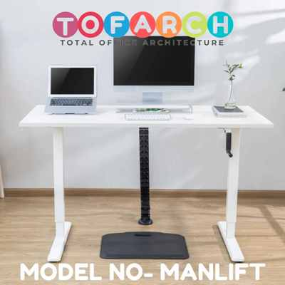 height-adjustable-tables