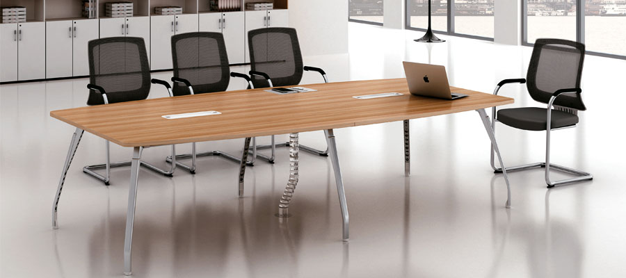 meeting laminate tables-venus system