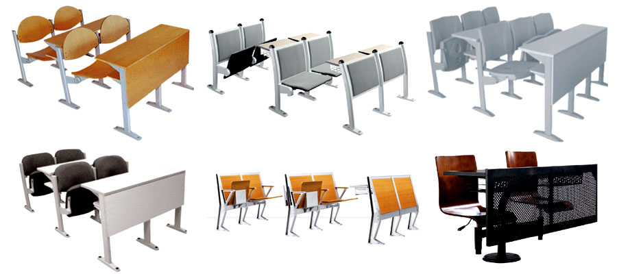 school furniture-secondary