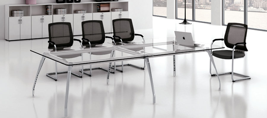 meeting laminate tables-venus system