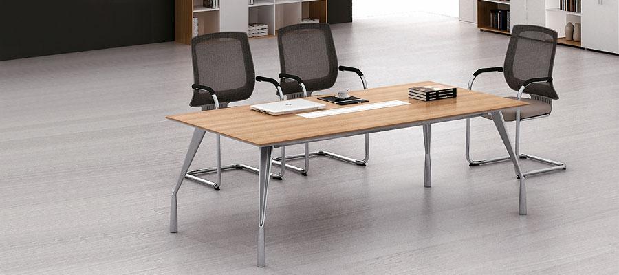 meeting laminate tables-mercury system