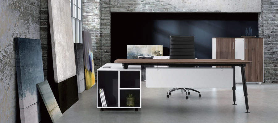 executive laminate tables-anyways
