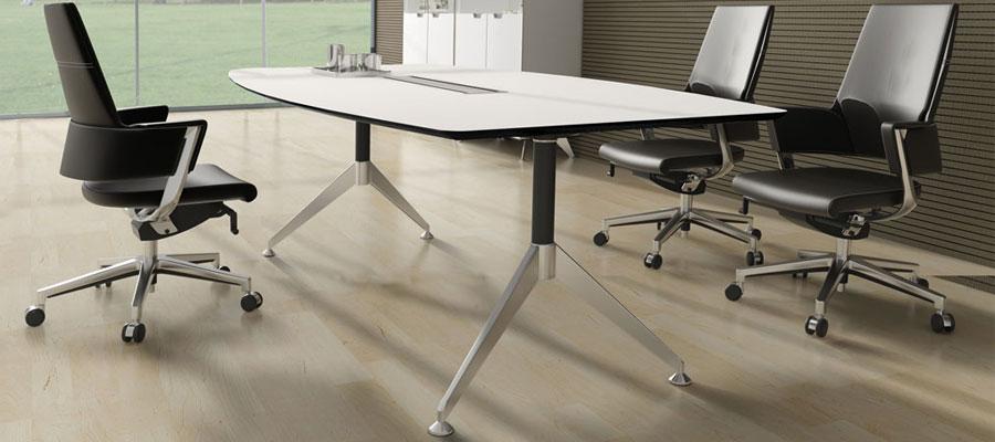 meeting laminate tables-sharp