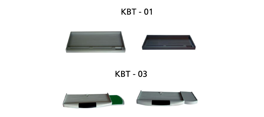 furniture accessories-keyboard tray