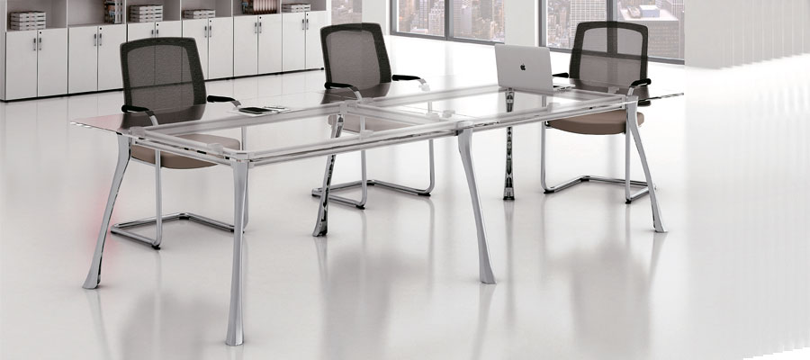 meeting laminate tables-mars system