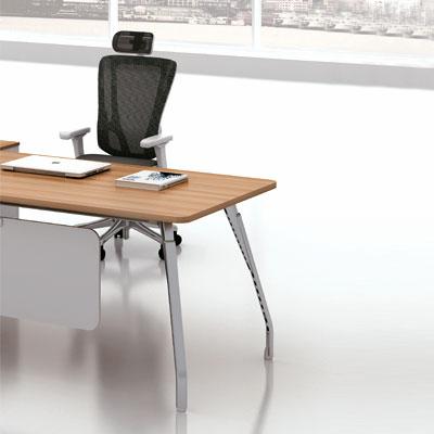 executive-laminate-tables