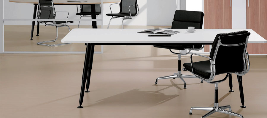 meeting laminate tables-anyways system