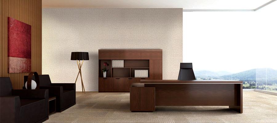 executive laminate tables-ming