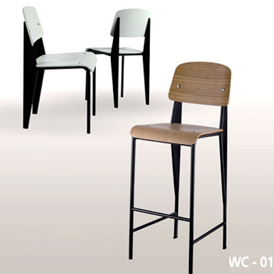 cafe-furniture