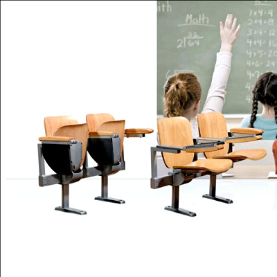 school-furniture