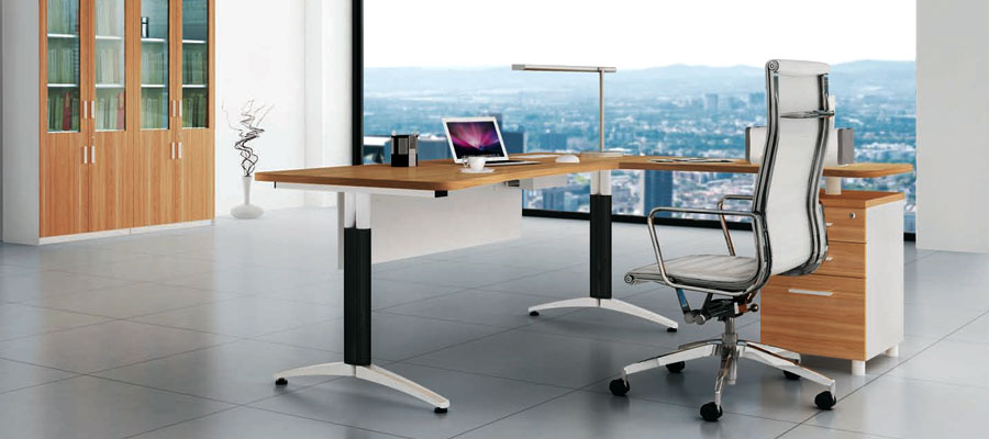 executive laminate tables-apo