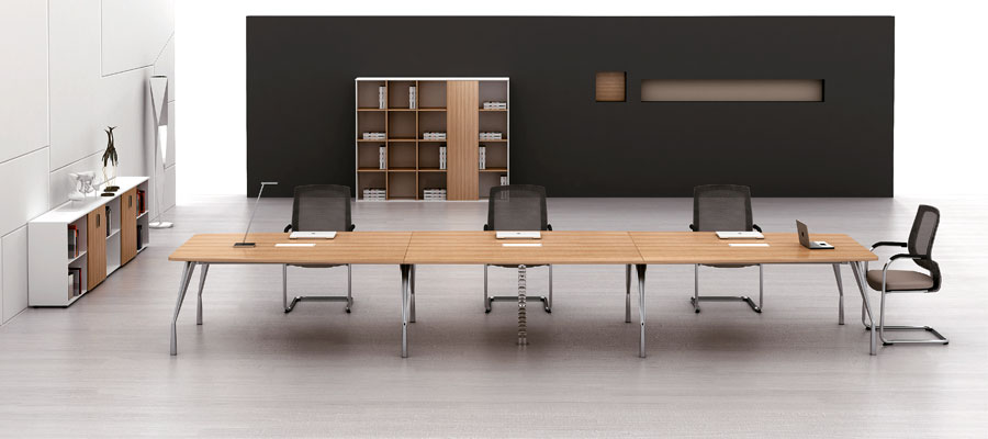 meeting laminate tables-mercury system