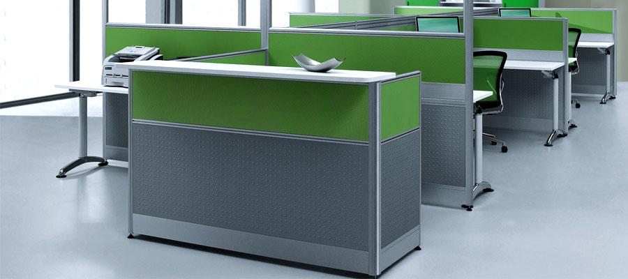 reception tables-reception furniture