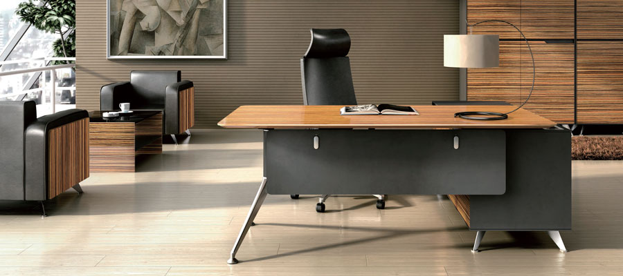 executive venner tables-sharp