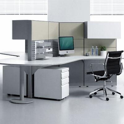 panel-work-station