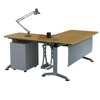 desking-work-station