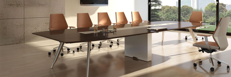 meeting laminate tables