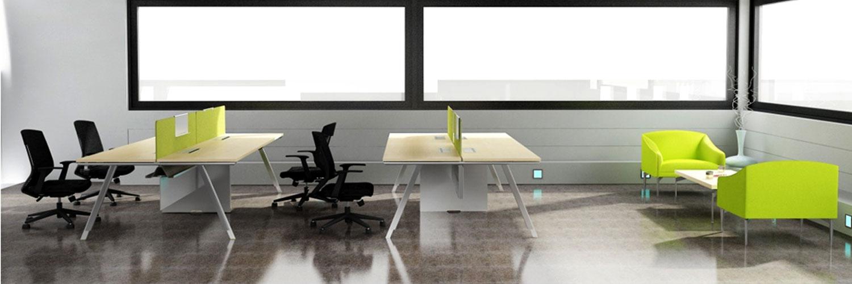 desking work station