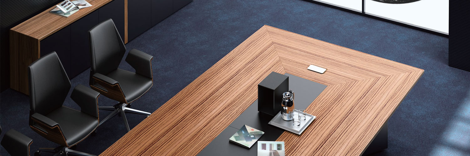meeting venner tables