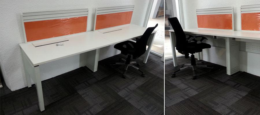 desking work station-sl50 system