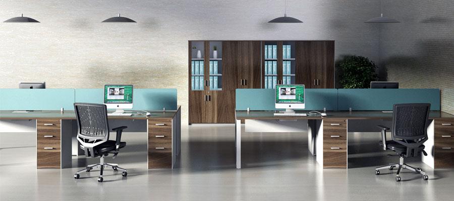 desking work station-linz system