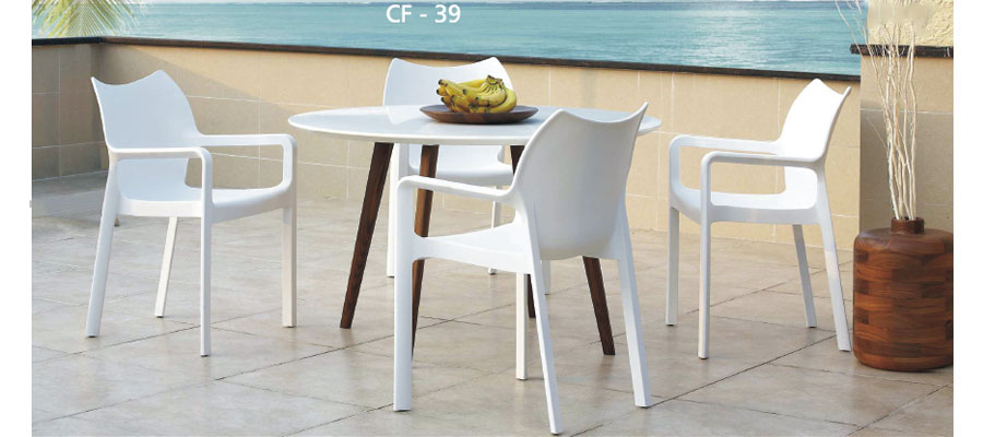 cafe furniture-chair