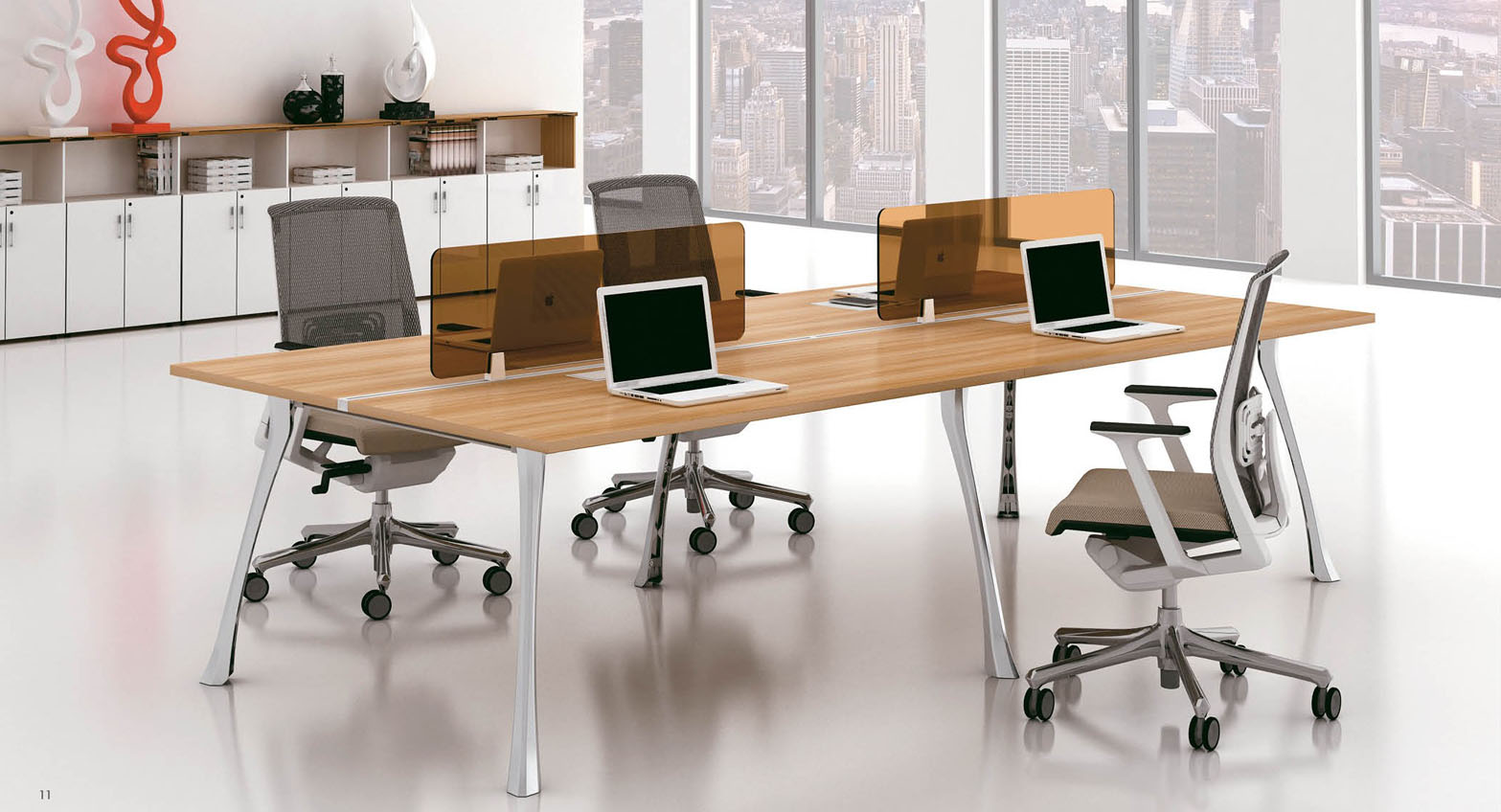 software world on ideas fold cupboard table design office away map furniture best and modular
