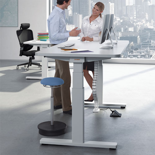 Office Furniture, Modular Office Furniture