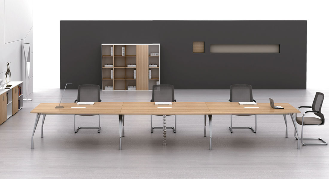 Meeting Table India