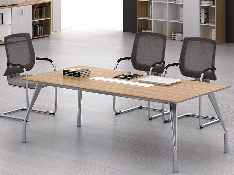 Meeting Table Supplier in Ghaziabad