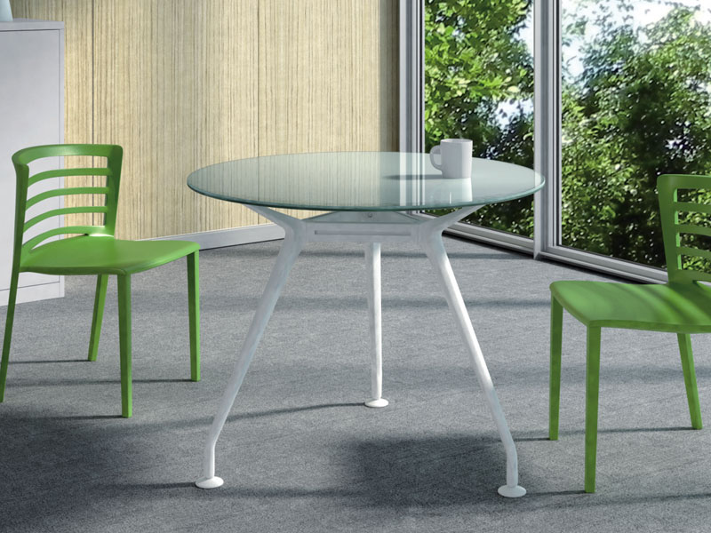 Round Table Supplier in Faridabad