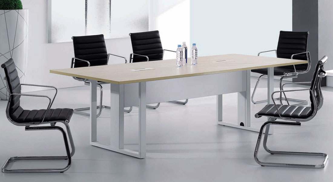Conference Table for Office Furniture