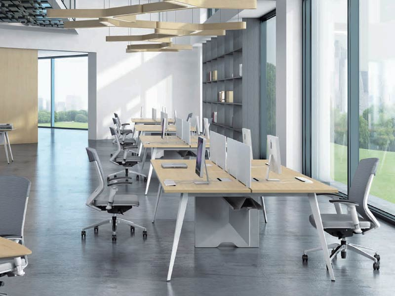 Office Workstation Manufacture Company