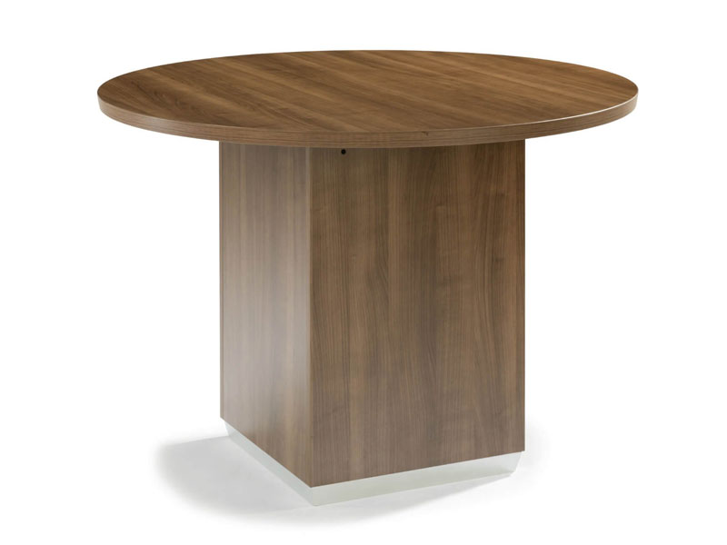Round Table Supplier in Ghaziabad