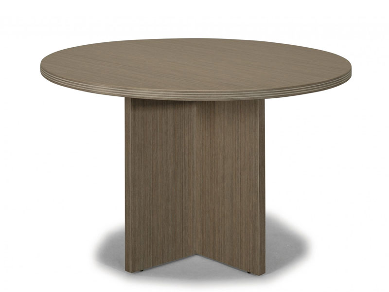 Round Table Manufacturer in Noida