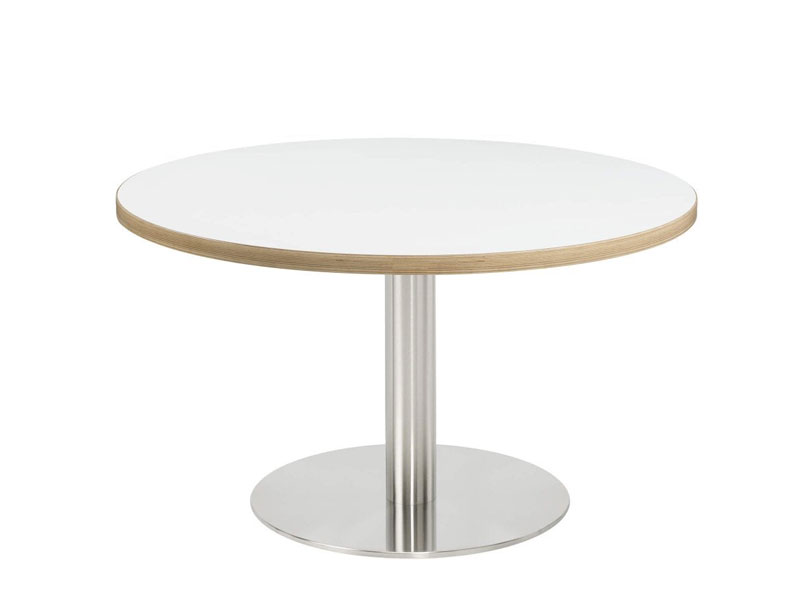 Round Table Manufacturer in Ghaziabad