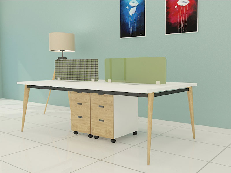 Office Workstations Supplier